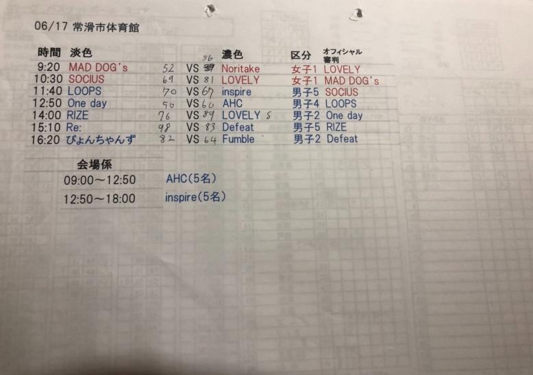 917D5EB1-9D66-425A-B86E-CE212F28A394