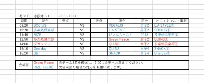1B05E540-11DE-432F-AEA5-31903CDB0242.jpeg