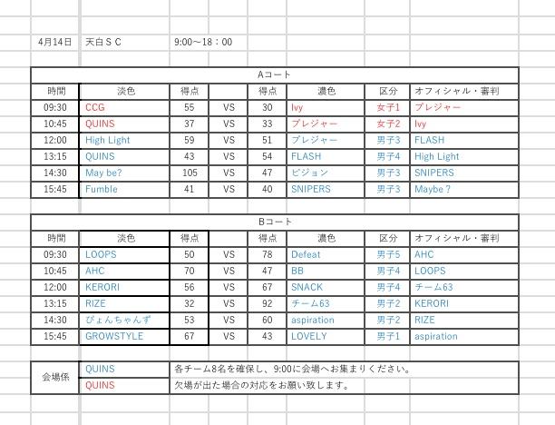 21834E96-A5F7-4F66-815A-4B0839D10D36.jpeg