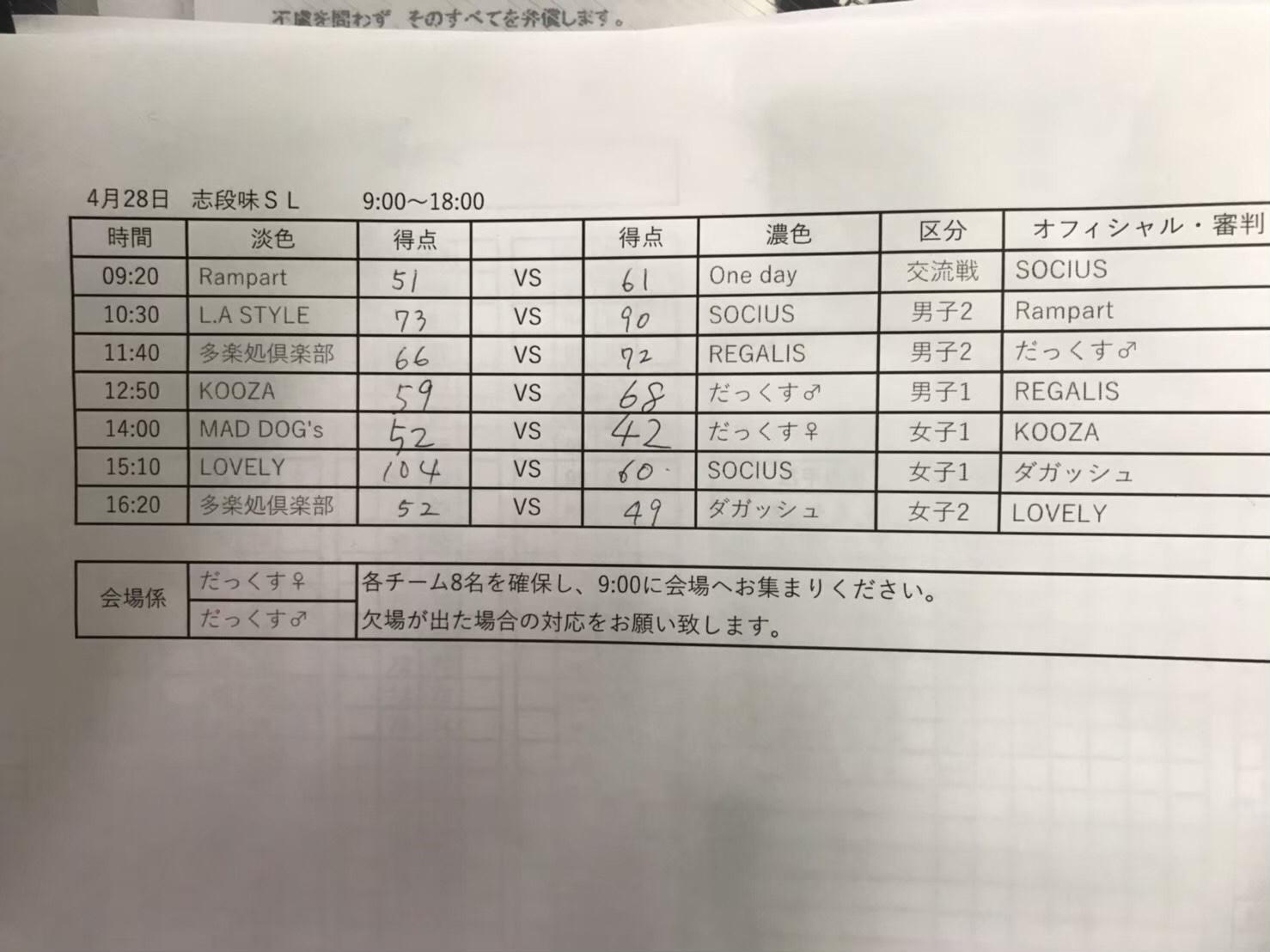 4A7417AC-5398-4B1D-A136-A18FF051673B