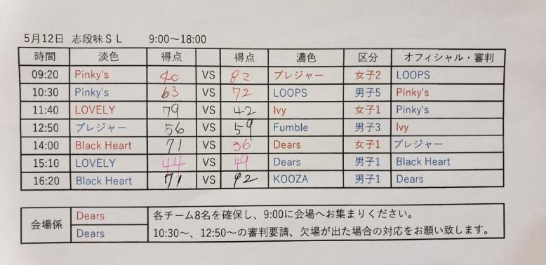 5BEA4583-F808-4DB3-95C9-FB1EF709A375