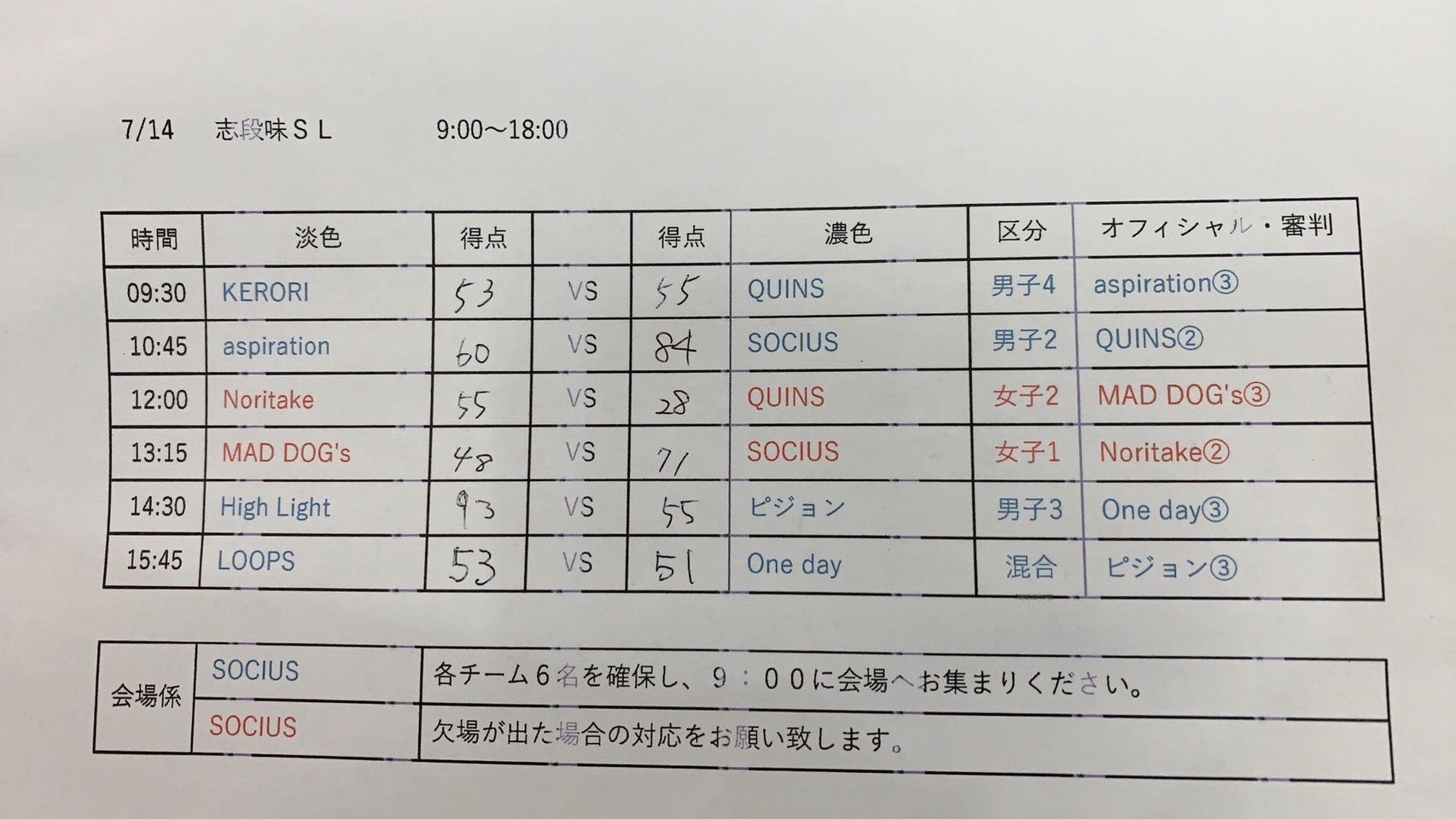 4D0B544D-881D-4438-97C1-F36F4D6BB856.jpeg