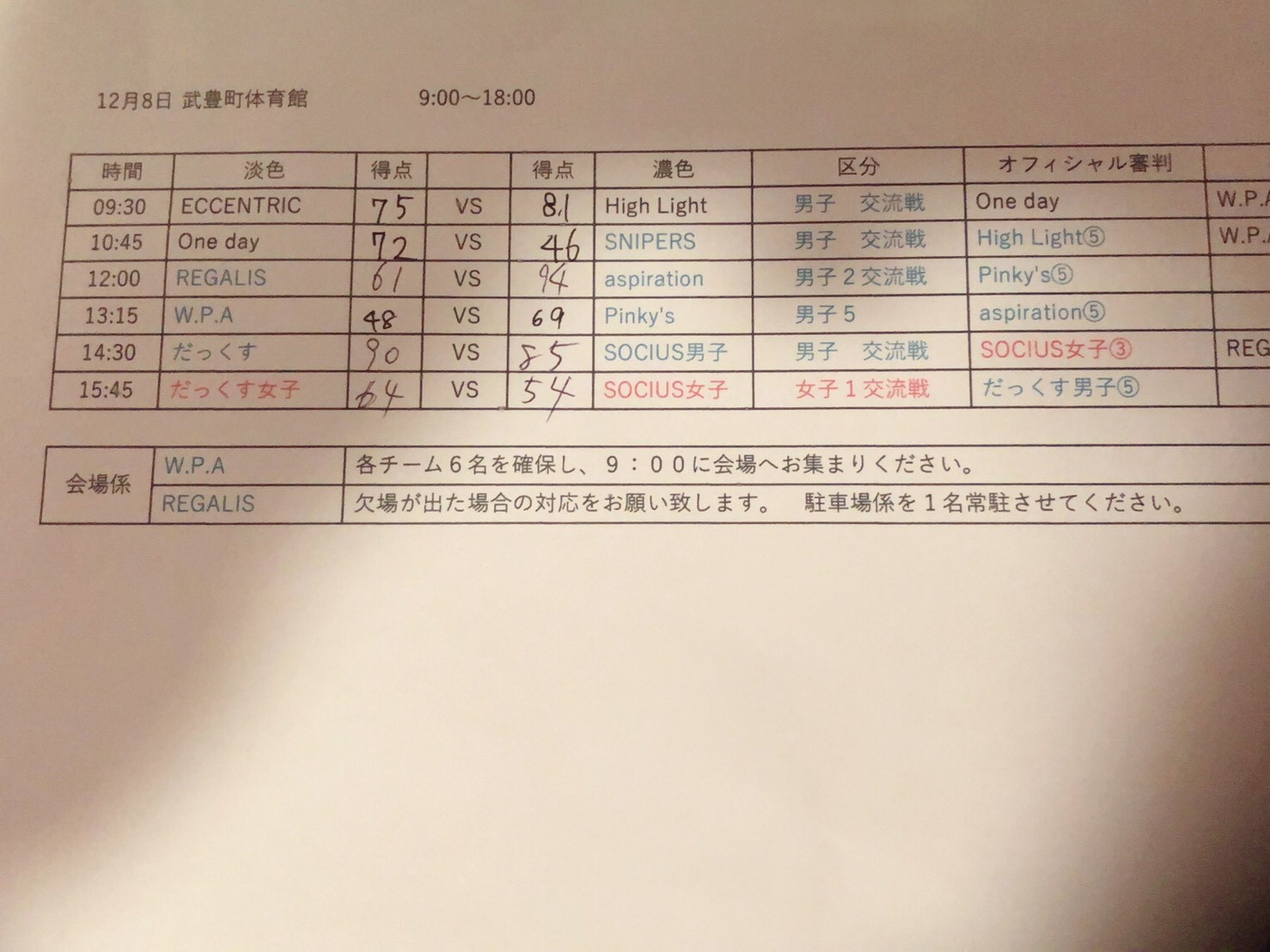 5FCC2499-5DB0-4CAF-86A9-DDAB56177FFB.jpeg